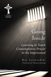 Going Inside by Ray Leonardini