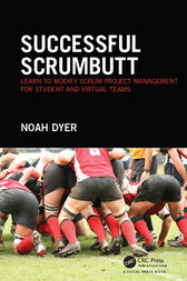 Successful ScrumButt by Noah Dyer