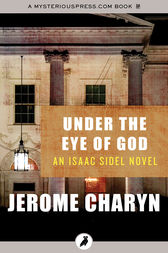 Under the Eye of God by Jerome Charyn