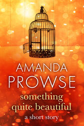 Something Quite Beautiful: A Short Story by Amanda Prowse