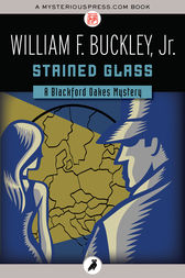 Stained Glass by William F. Buckley