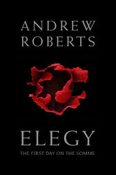 Elegy by Andrew Roberts