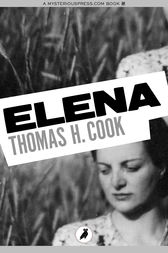 Elena by Thomas H. Cook