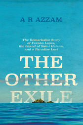 The Other Exile by Abdul Rahman Azzam