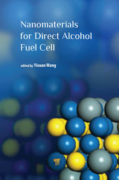 Nanomaterials for Direct Alcohol Fuel Cell by Yixuan Wang