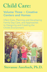 Creative Centers and Homes by Stevanne Auerbach