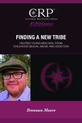 Finding a New Tribe by Brennon Moore