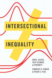 Intersectional Inequality by Charles C. Ragin
