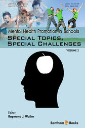 Special Topics, Special Challenges by Raymond J. Waller