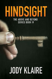 Hindsight by Jody Klaire