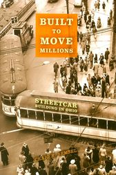 Built to Move Millions by Craig R. Semsel