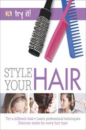 Style Your Hair by DK