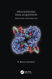 Phylogenomic Data Acquisition by W. Bryan Jennings