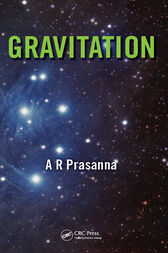 Gravitation by A R Prasanna