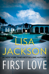 First Love by Lisa Jackson
