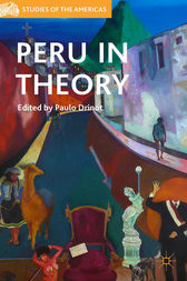 Peru in Theory by P. Drinot