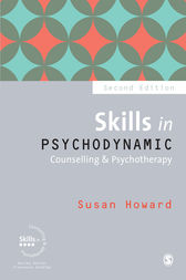 Skills in psychodynamic counselling psychotherapy ebook by susan skills in psychodynamic counselling psychotherapy by susan howard buy this ebook fandeluxe Images