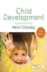 Child Development: A Practical Introduction