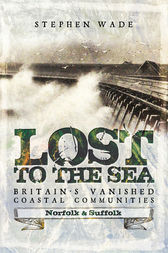 Lost to the Sea by Stephen Wade