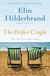 The Perfect Couple by Elin Hilderbrand