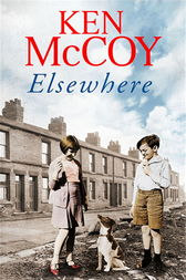 Elsewhere by Ken McCoy