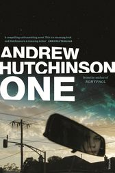 One by Andrew Hutchinson
