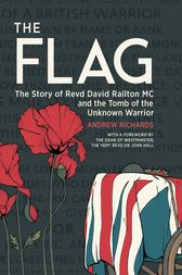 The Flag by Andrew Richards