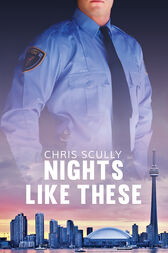 Nights Like These by Chris Scully