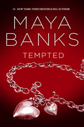 Tempted by Maya Banks