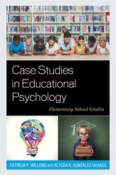 case study in educational psychology The clep introduction to educational psychology exam covers material that is usually taught in a one case studies: applying educational psychology (prentice.