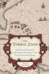 The Torrid Zone by L. H. Roper