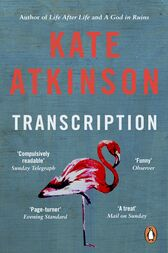 Kate Atkinson Case Histories Epub