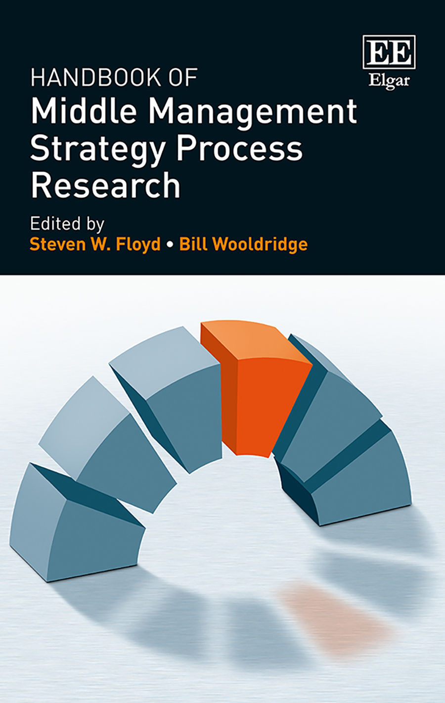 Download Ebook Handbook of Middle Management Strategy Process Research by Steven W. Floyd Pdf