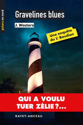 Gravelines blues by J. Wouters