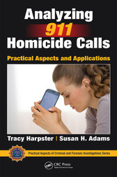Analyzing 911 Homicide Calls: Practical Aspects and Applications