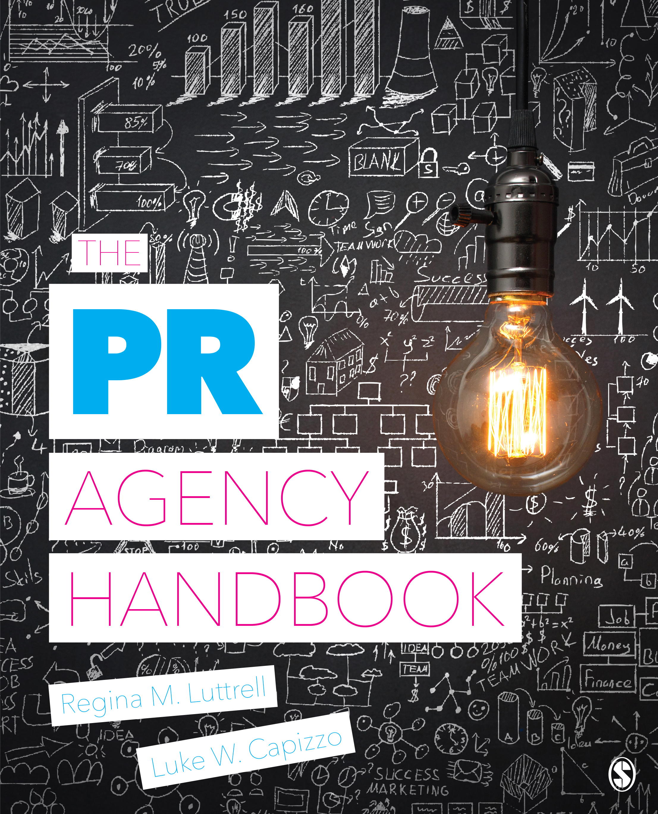 Download Ebook The PR Agency Handbook by Regina M. Luttrell Pdf