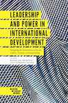 Leadership and Power in International Development: Navigating the Intersections of Gender, Culture, Context, and Sustainability