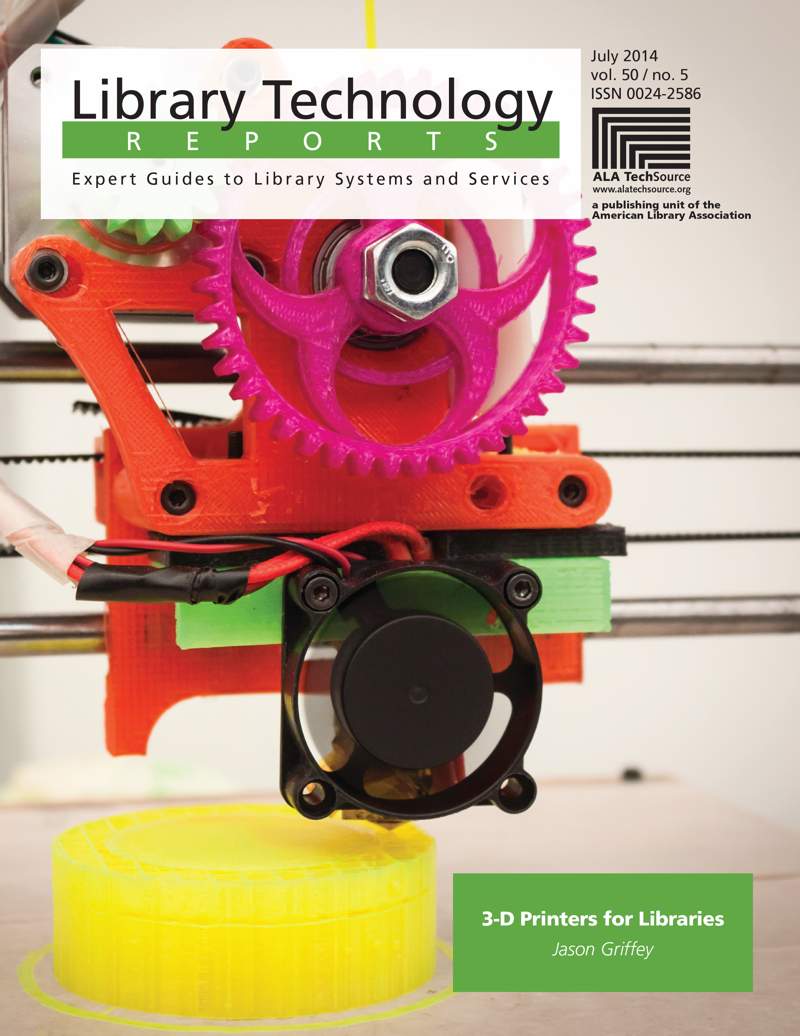 3D Printers for Libraries - 7661628973f27d3 , 3D-Printers-for-Libraries-13660345 , 3D Printers for Libraries , Array , 13660345 , Language Arts & Disciplines , 96370721