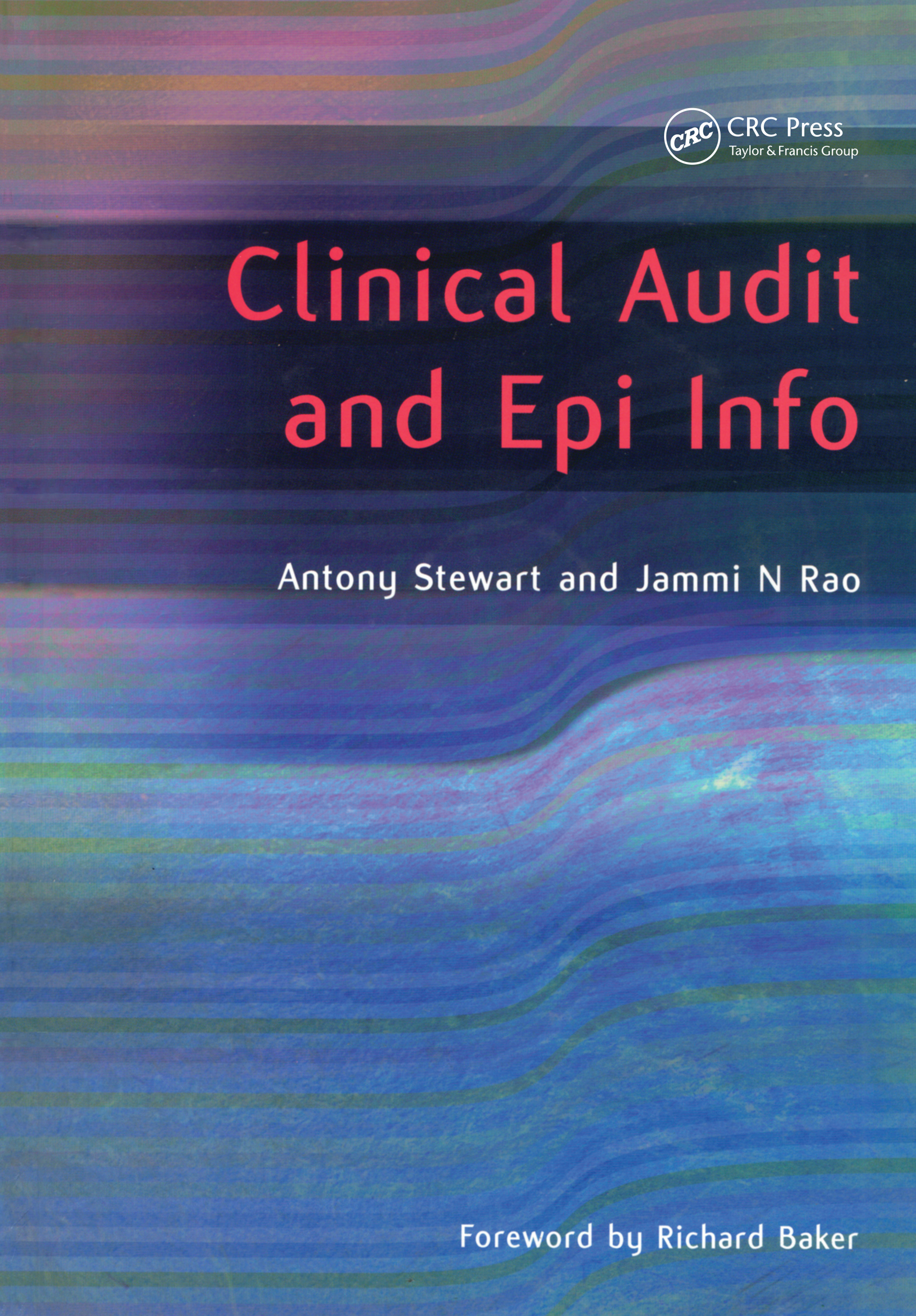 Clinical Audit and Epi Info - 4265041c2b214ce , Clinical-Audit-and-Epi-Info-13679530 , Clinical Audit and Epi Info , Array , 13679530 , MEDICAL , 209555293